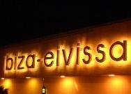 VIP Ibiza